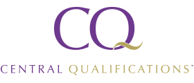 Central Qualifications